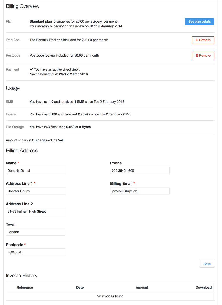 Billing_page