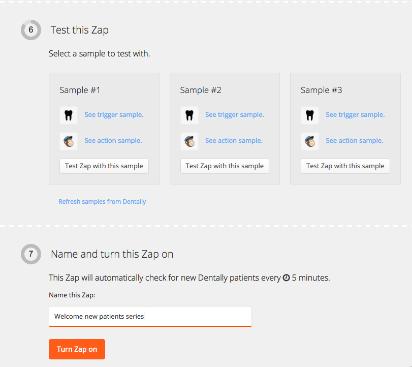 Create-New-Zap---Zapier-2015-10-30-13-09-00 (1)