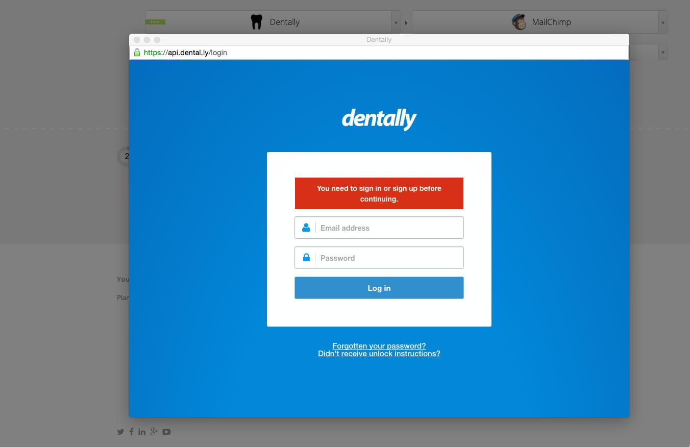 Dentally-2015-10-30-11-31-57