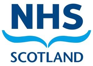 NHS_Scotland