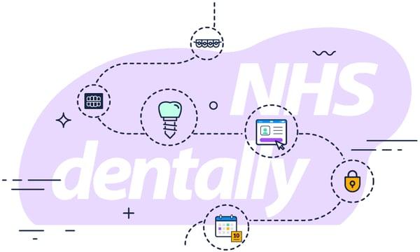 NHS England fees update