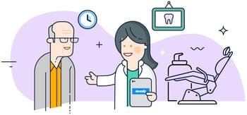 dentally-illustration_patient_relationship