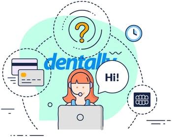 dentally-illustration_reception