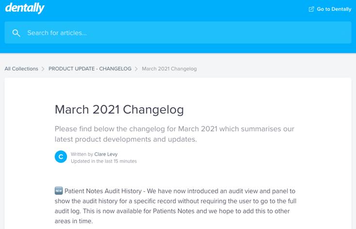 Screenshot 2021-03-04 at 15.56.53
