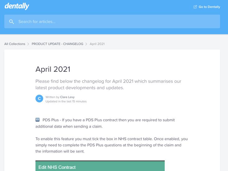 Screenshot 2021-03-31 at 16.29.40
