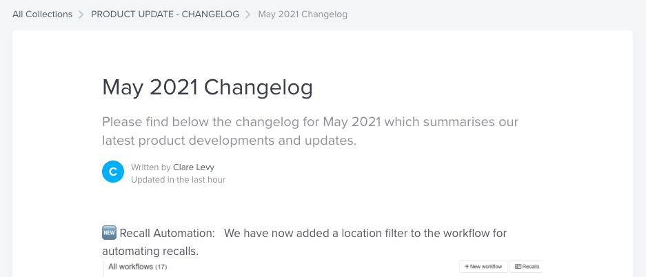 Screenshot 2021-04-30 at 14.03.25