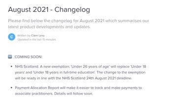 Screenshot 2021-07-30 at 17.17.12